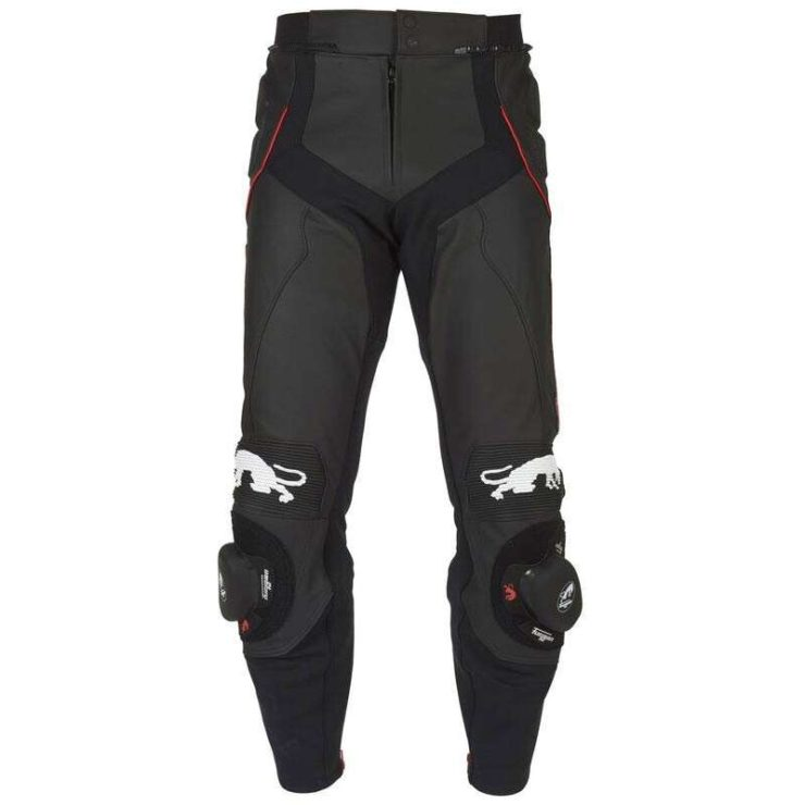 bb890847bae Pantalon Moto 2018