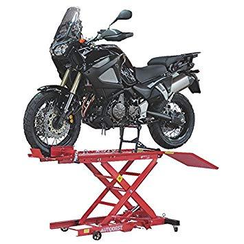 table elevatrice moto 2018 pont l vateur comparatif test meilleur. Black Bedroom Furniture Sets. Home Design Ideas