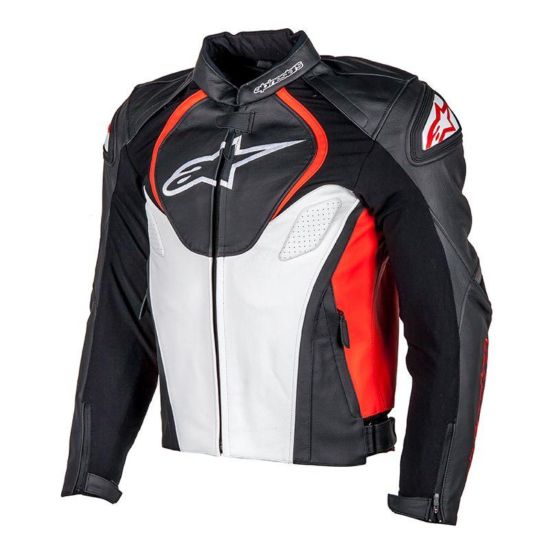 Taille Fabricant 50 FR: 52 German Wear Pantalon de Moto Cordura Textiles Pantalon de Moto Combi Noir//Gris Clair