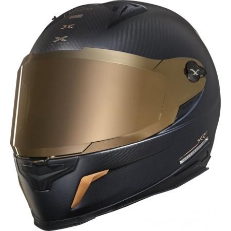 Casque moto Nexx