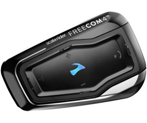 Intercom-cardo Scala Rider Freecom 4